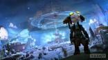 guild wars 2 wintersday 5