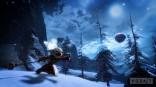 guild wars 2 wintersday 8