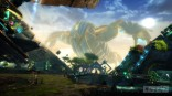 guild wars 2 wintersday 9