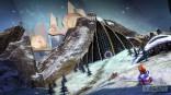 guild wars 2 wintersday11