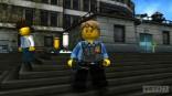 lego_city_undercover_04