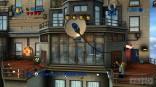 lego_city_undercover_05