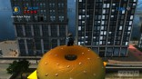 lego_city_undercover_09
