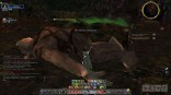 lotro playthrough  (6)