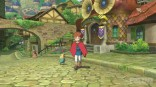 _namcobandai_Screenshots_39210Ding_Dong_Well_01