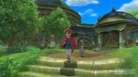 _namcobandai_Screenshots_39212Ding_Dong_Well_03