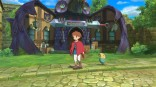 _namcobandai_Screenshots_39216Ding_Dong_Well_07