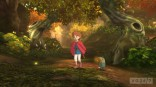 _namcobandai_Screenshots_39218Golden_Grove_01