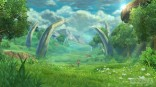 _namcobandai_Screenshots_3983339633At_Ni_no_Kuni_01_(Normal_Resolution)_copy
