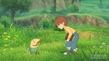 _namcobandai_Screenshots_3983439634At_Ni_no_Kuni_02_(Normal_Resolution)_copy