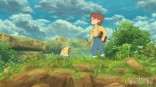 _namcobandai_Screenshots_3983539635At_Ni_no_Kuni_03_(Normal_Resolution)_copy