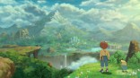_namcobandai_Screenshots_3983639636At_Ni_no_Kuni_04_(Normal_Resolution)_copy