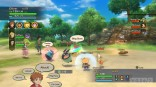 _namcobandai_Screenshots_40110Battle_02