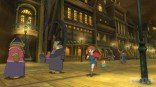 _namcobandai_Screenshots_40114Hamelin_(2)