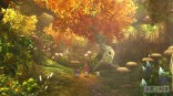 _namcobandai_Screenshots_40120Golden_Grove