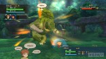 _namcobandai_Screenshots_40928img0015_copy