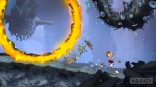 rjr_dlc_rayman_land_of_the_dead