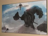 too human rise of the giants
