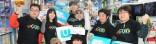 wii u japan launch banner
