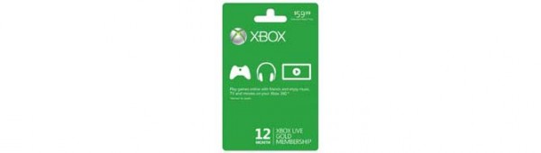 12-month-xbox-live-gold-membership
