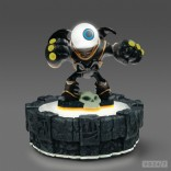 1870Skylanders Giants_ Eyebrawl Toy Photo on Portal Gray