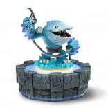 1878Skylanders Giants_Thumpback Toy Photo on Portal White
