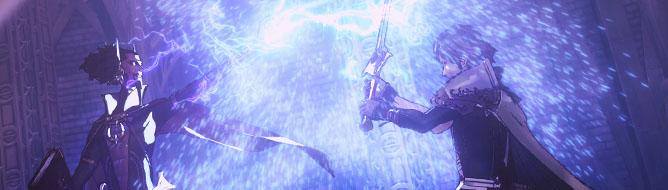 Ike Fire Emblem Awakening Recruit Fire Emblem Awakening Smash