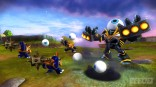 4145Skylanders Giants_Eyebrawl 1