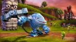 4148Skylanders Giants_Thumpback 1