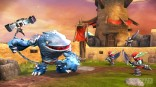 4149Skylanders Giants_Thumpback 2