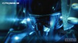 CRYSIS3_SuitTrailer_ScreenShot_Close