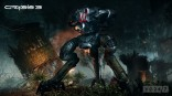 CRYSIS3_SuitTrailer_ScreenShot_Pinger
