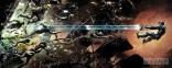 Dead Space 3 art 5