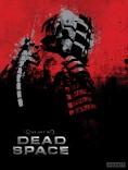 Dead Space 3 art 6