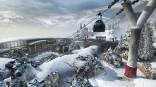 Downhill - Ski Lift