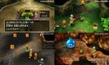 Dragon Quest 7 3ds