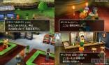 Dragon Quest 7 3ds 4