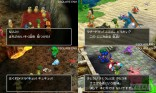 Dragon Quest 7 3ds 5