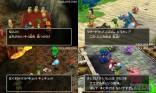 Dragon Quest 7 3ds 5