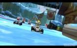 F1_Race_Stars_Canada_004