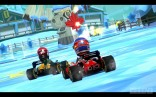 F1_Race_Stars_Canada_017
