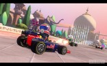 F1_Race_Stars_India_009