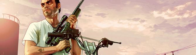 GTA-5-trevor-banner.jpg