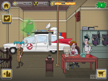 Ghostbusters ios 1