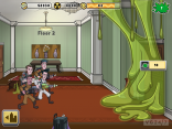 Ghostbusters ios 2