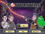 Ghostbusters ios 3
