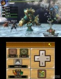 MH3GHD_3DS_MultiPlay_001_bmp_jpgcopy