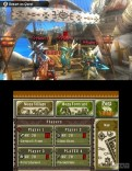 MH3GHD_3DS_MultiPlay_003_bmp_jpgcopy