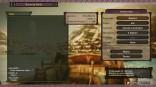 MH3GHD_WiiU_MultiPlay_010_bmp_jpgcopy