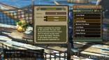 MH3GHD_WiiU_SinglePlay_015_bmp_jpgcopy